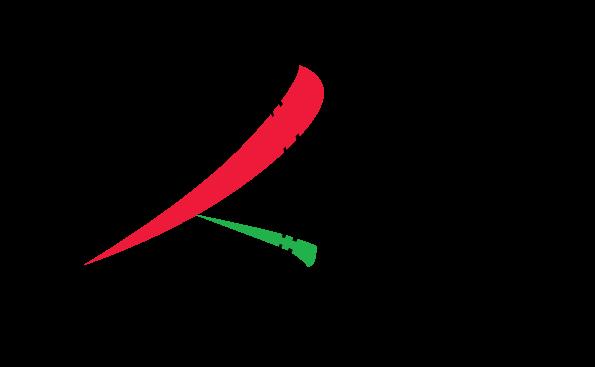 Magyar Látszerész Szövetség