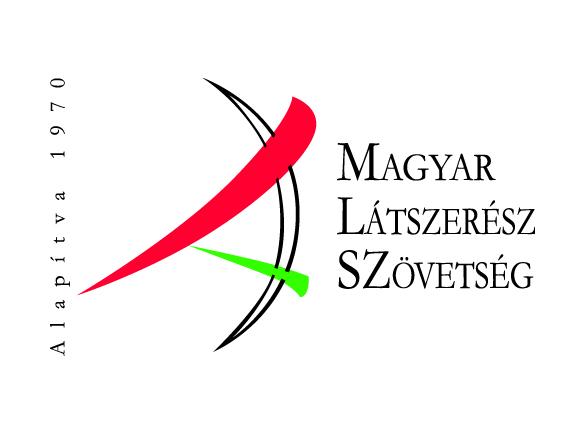 A Magyar Látszerész Szövetség története